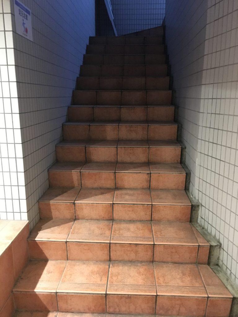 エニタイムフィットネス博多駅前店2