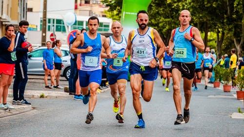 マラソン男性画像検索結果