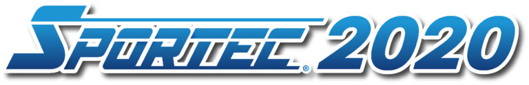 SPORTEC2020のロゴ画像検索結果