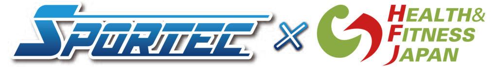スポルテックのロゴ